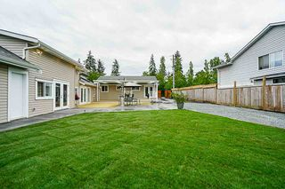 Photo 7: 19269 PARK ROAD in Pitt Meadows: Mid Meadows House for sale : MLS®# R2301920