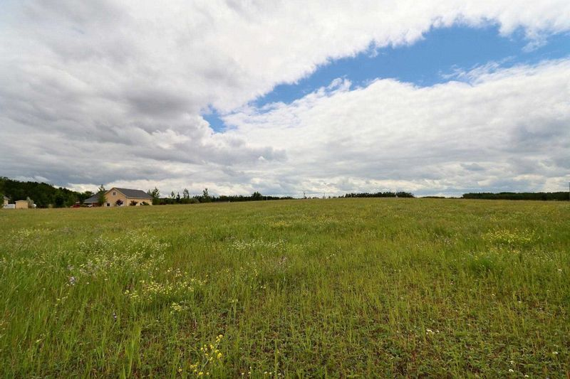 FEATURED LISTING: 122 - 9125 Twp Rd574 Rural St. Paul County