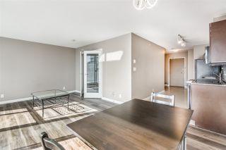 """Photo 14: 708 13618 100 Avenue in Surrey: Whalley Condo for sale in """"Infinity"""" (North Surrey)  : MLS®# R2552057"""