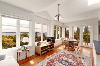Photo 15: 2630 HAYWOOD Avenue in West Vancouver: Dundarave House for sale : MLS®# R2581270