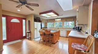 Photo 9: 2747 Shoal Rd in : GI Pender Island House for sale (Gulf Islands)  : MLS®# 863111