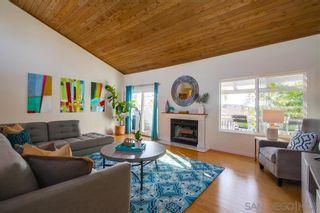 Photo 5: LA COSTA Twin-home for sale : 3 bedrooms : 2409 Sacada Cir in Carlsbad