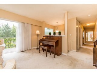 "Photo 5: 119 COLLEGE PARK Way in Port Moody: College Park PM House for sale in ""COLLEGE PARK"" : MLS®# R2105942"