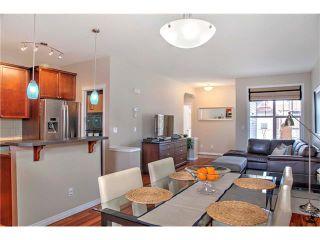 Photo 6: 133 NEW BRIGHTON Green SE in Calgary: New Brighton House for sale : MLS®# C4111608