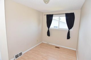 Photo 15: 35 Whitmire Road NE in Calgary: Whitehorn Detached for sale : MLS®# A1010209