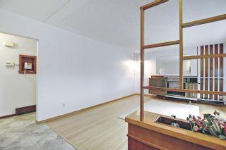 Photo 7: 11936 37 Street in Edmonton: Zone 23 House for sale : MLS®# E4259871