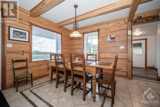 Photo 17: 1290 TANNERY ROAD in Dalkeith: House for sale : MLS®# 1248142