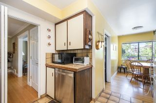 Photo 11: 555 LUCERNE Place in North Vancouver: Upper Delbrook House for sale : MLS®# R2599437