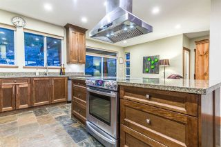 Photo 8: 927 THISTLE PLACE in Squamish: Britannia Beach House for sale : MLS®# R2214646