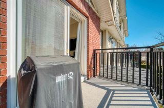 """Photo 18: 11 8391 WILLIAMS Road in Richmond: Saunders Townhouse for sale in """"Southarm Gardens"""" : MLS®# R2568784"""