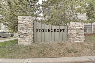Photo 22: 53 EVERSYDE Point SW in Calgary: Evergreen Row/Townhouse for sale : MLS®# C4201757