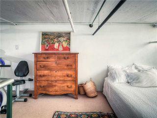 Photo 4: 245 Carlaw Ave Unit #313 in Toronto: South Riverdale Condo for sale (Toronto E01)  : MLS®# E3615228