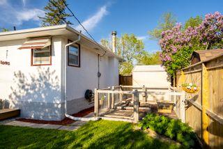 Photo 24: 1005 Day Street in Winnipeg: West Transcona House for sale (3L)  : MLS®# 202113009