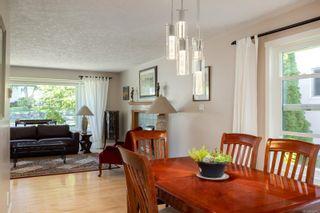Photo 6: 1540 Eric Rd in Saanich: SE Mt Doug House for sale (Saanich East)  : MLS®# 879965