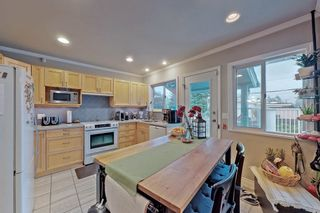 Photo 19: 6535 GEORGIA Street in Burnaby: Sperling-Duthie House for sale (Burnaby North)  : MLS®# R2618569