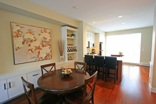 """Photo 33: 256 2501 161A Street in Surrey: Grandview Surrey Townhouse for sale in """"HIGHLAND PARK"""" (South Surrey White Rock)  : MLS®# F1209955"""