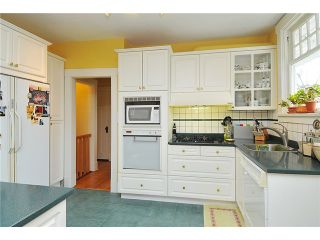 "Photo 5: 3582 W 37TH Avenue in Vancouver: Dunbar House for sale in ""DUNBAR"" (Vancouver West)  : MLS®# V872310"