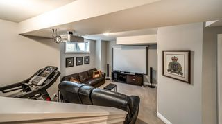 Photo 42: 38 Somme Boulevard SW in Calgary: Garrison Woods Row/Townhouse for sale : MLS®# A1112371
