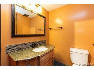 Photo 11: 208 1000 Esquimalt Rd in VICTORIA: Es Old Esquimalt Condo for sale (Esquimalt)  : MLS®# 736029