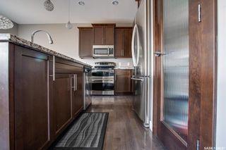 Photo 6: 411 Hastings Crescent in Saskatoon: Rosewood Residential for sale : MLS®# SK819177