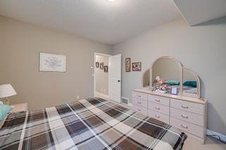Photo 36: 1521 BLACKMORE Way in Edmonton: Zone 55 House for sale : MLS®# E4249190