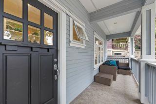 Photo 29: 828 E 10TH Avenue in Vancouver: Mount Pleasant VE 1/2 Duplex for sale (Vancouver East)  : MLS®# R2612404