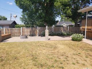 Photo 38: 4908 Herald Street in Macklin: Residential for sale : MLS®# SK863447