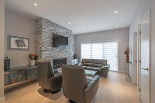 Photo 8: 2234 31 Street SW in Calgary: Killarney/Glengarry Detached for sale : MLS®# A1075678