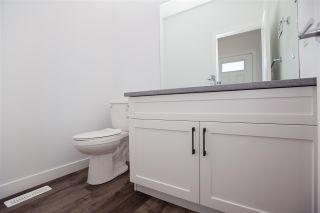 Photo 21: 8507 96 Avenue: Morinville Attached Home for sale : MLS®# E4255190