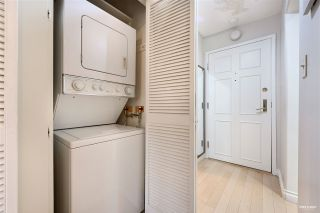 """Photo 14: 309 2320 W 40TH Avenue in Vancouver: Kerrisdale Condo for sale in """"Manor Gardens"""" (Vancouver West)  : MLS®# R2519001"""