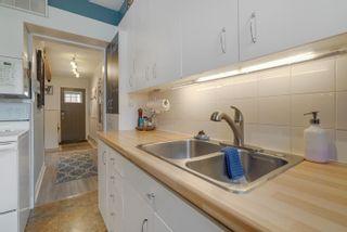 Photo 7: 11535 ST ALBERT Trail in Edmonton: Zone 07 House for sale : MLS®# E4261944