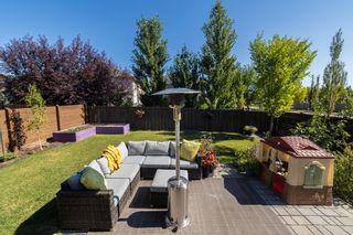 Photo 44: 2431 Ware Crescent in Edmonton: Zone 56 House for sale : MLS®# E4261491
