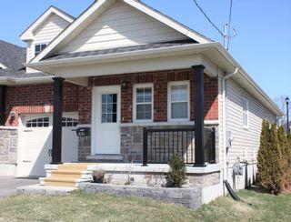 Photo 21: 706 Ontario Street in Cobourg: Condo for sale : MLS®# 254262