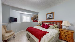 Photo 37: 15 GIBBONSLEA Drive: Rural Sturgeon County House for sale : MLS®# E4247219