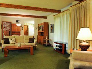 Photo 8: 1265 KYE BAY ROAD in COMOX: Z2 Comox Peninsula House for sale (Zone 2 - Comox Valley)  : MLS®# 326522