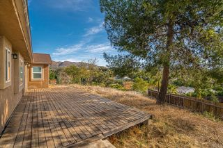 Photo 18: House for sale : 3 bedrooms : 14066 Yucca Street in Jamul