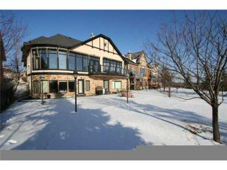 Photo 19: 19 DISCOVERY Drive SW in CALGARY: Discovery Ridge Residential Detached Single Family for sale (Calgary)  : MLS®# C3511926