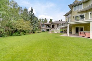 Photo 37: 159 Pumpmeadow Place SW in Calgary: Pump Hill Detached for sale : MLS®# A1100146