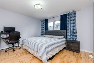 Photo 20: 7919 164 Avenue in Edmonton: Zone 28 House for sale : MLS®# E4239839