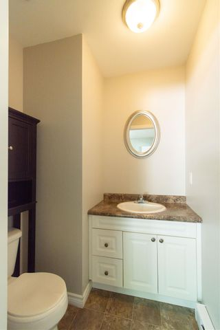 Photo 22: 26 Bonavista Drive in Nictaux: 400-Annapolis County Residential for sale (Annapolis Valley)  : MLS®# 202113670