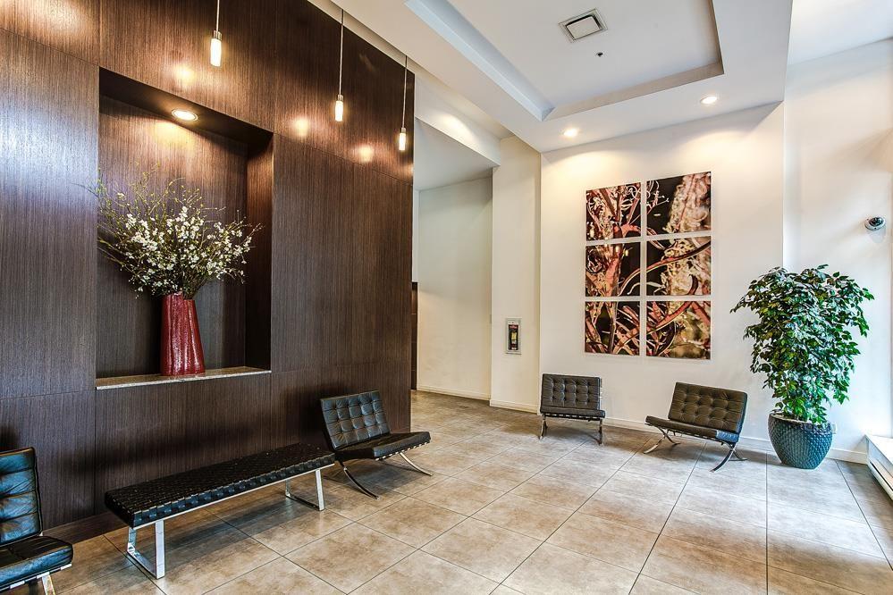Photo 3: Photos: 1401 2980 ATLANTIC Avenue in Coquitlam: North Coquitlam Condo for sale : MLS®# R2088023