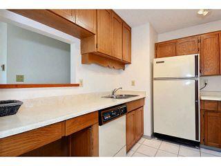 """Photo 9: 305 1354 WINTER Street: White Rock Condo for sale in """"Winter Estates"""" (South Surrey White Rock)  : MLS®# F1448115"""