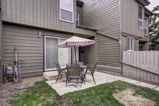 Photo 21: 104 420 GRIER Avenue NE in Calgary: Greenview House for sale