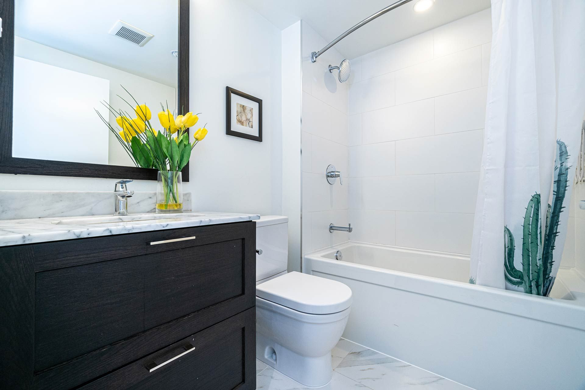 """Photo 32: Photos: 154 548 FOSTER Avenue in Coquitlam: Coquitlam West Townhouse for sale in """"BLACK + WHITE"""" : MLS®# R2587208"""