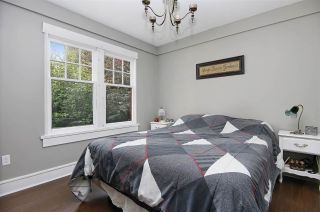 Photo 6: 33889 ELM Street in Abbotsford: Central Abbotsford House for sale : MLS®# R2196458