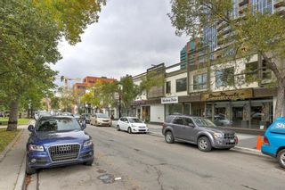 Photo 35: 308 1500 7 Street SW in Calgary: Beltline Apartment for sale : MLS®# A1017380