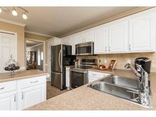 """Photo 3: 12939 19A Avenue in Surrey: Crescent Bch Ocean Pk. House for sale in """"Amble Green West"""" (South Surrey White Rock)  : MLS®# R2250547"""