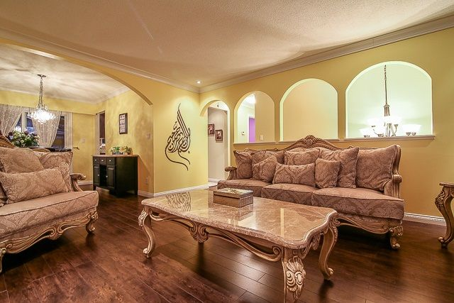 Photo 4: Photos: 7624 115A Street in Delta: Scottsdale House for sale (N. Delta)  : MLS®# R2038595
