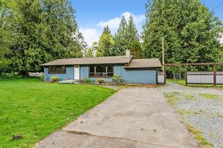 Photo 27: 22778 72 Avenue in Langley: Salmon River House for sale : MLS®# R2549745