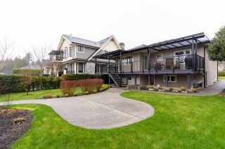 Photo 20: 4028 W 36TH Avenue in Vancouver: Dunbar House for sale (Vancouver West)  : MLS®# R2440611